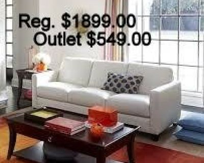 FURNITURE NOW ~ The Best Deal You Will Find! ~ FURNITURE NOW