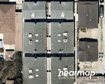 2 Bed 3 Bath Preforeclosure Property in Lawndale, CA 90260 - W 172nd St Apt 3