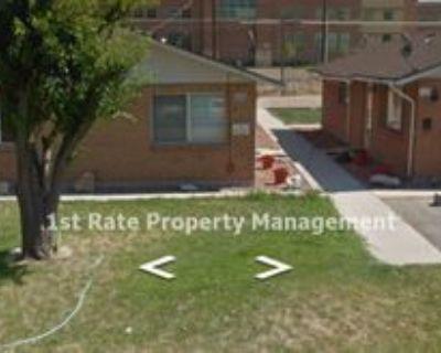 624 Nw 1st St Apt B #Apt B, Meridian, ID 83642 2 Bedroom Apartment