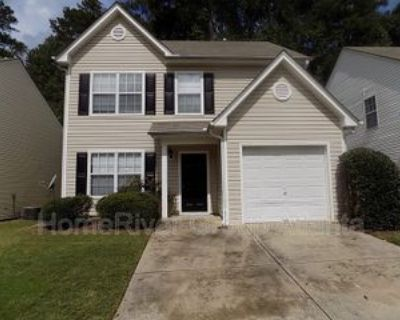 460 Springbottom Ct, Lawrenceville, GA 30046 4 Bedroom House