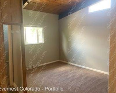 820 39th St, Boulder, CO 80303 3 Bedroom House