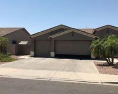 2415 E Tonto Pl, Chandler, AZ 85249 5 Bedroom House
