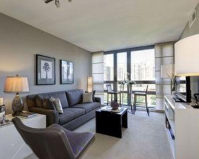1330 S Fair St #11215, Arlington, VA 22202 1 Bedroom Apartment