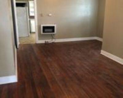 806 Souvenir Gate, Lafayette, LA 70506 2 Bedroom House