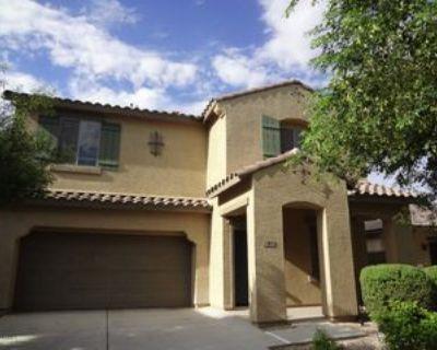 2972 E Franklin Ave, Gilbert, AZ 85295 3 Bedroom House