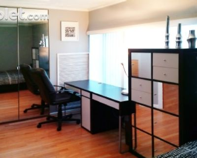 $1470 3 apartment in Georgetown