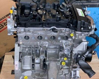 Savemore-Engine Transmission Are The Experts In Auto Ac Repair Service Maryland