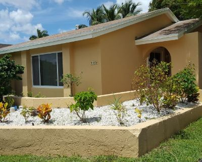 House for Rent in Miami, Florida, Ref# 200013637