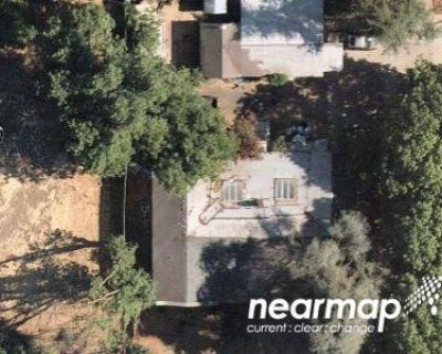 3 Bed 1.0 Bath Preforeclosure Property in Modesto, CA 95351 - Maze Blvd