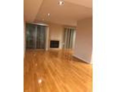 FREE Rent Special! 2/2 PENTHOUSE Beverly Hills Adj! At Burton Way! Washer Dr...