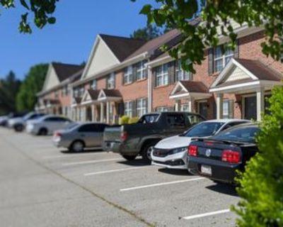102 Wendy Hill Way #102, Piedmont, SC 29673 3 Bedroom Apartment