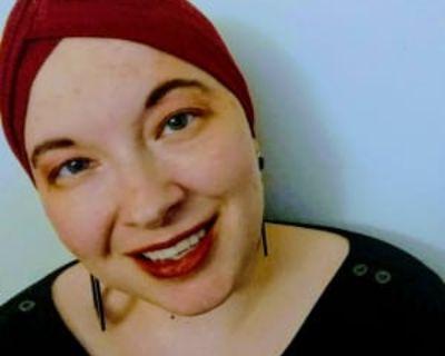 Allison, 35 years, Female - Looking in: Bellflower Los Angeles County CA