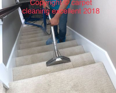Carpet cleaning Tile and Grout Cleaning all cities