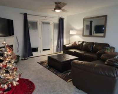 3126 Alexander Pl, Beavercreek, OH 45431 2 Bedroom Condo