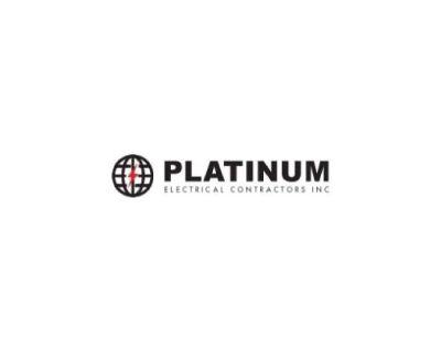 Platinum Electrical Contractors Inc