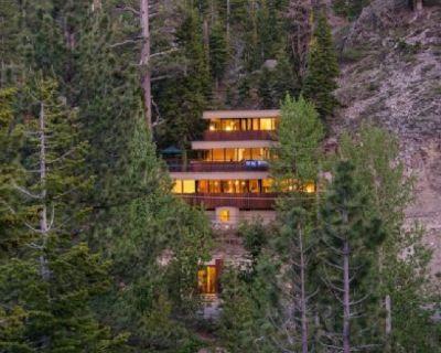 Tree Removal Tahoe City CA, Deck Installation Tahoe City CA, Window Installation Tahoe City CA