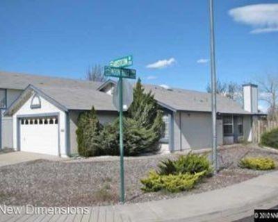 1268 Aristicon Dr, Reno, NV 89523 3 Bedroom House