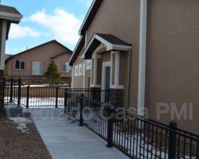 758 Thimbleberry Pt, Colorado Springs, CO 80921 4 Bedroom Apartment