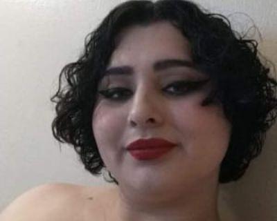 Isabella, 18 years, Female - Looking in: El Monte Los Angeles County CA