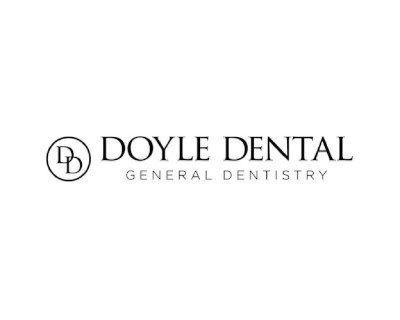 Doyle Dental