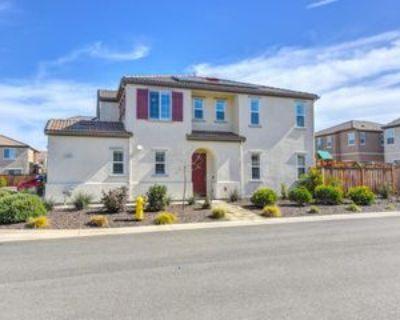 1273 Oakbriar Cir #1, Roseville, CA 95747 4 Bedroom Apartment