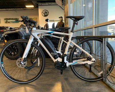 2020 Yamaha CROSS CORE LARGE E-Bikes Las Vegas, NV