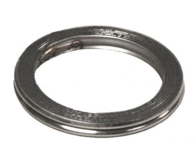 Bosal Brand Exhaust Pipe Flange Gasket Fits Toyota Avalon 256-061