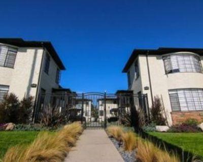 3617 3617 3627 Ocean Blvd #1X1, Long Beach, CA 90803 1 Bedroom Apartment