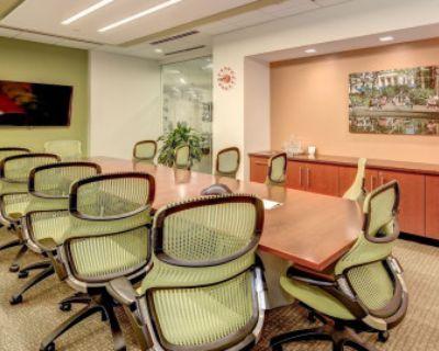 Boardroom in Arlington Va, Arlington, VA
