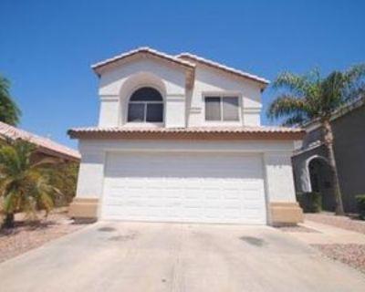 3719 E Inverness Ave #46, Mesa, AZ 85206 3 Bedroom House