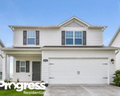 3531 Falconwood Dr, Atlanta, GA 30135 3 Bedroom House