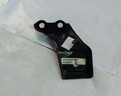 Replacement Driver Side Front Bumper Bracket Replace To1066134n