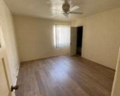 1307 Silver Ave Sw, Albuquerque, NM 87102 3 Bedroom Apartment