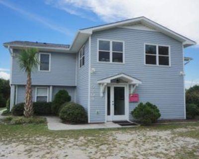 5204 Ocean Dr, Emerald Isle, NC 28594 7 Bedroom House