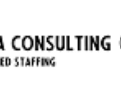 Audit Associate
