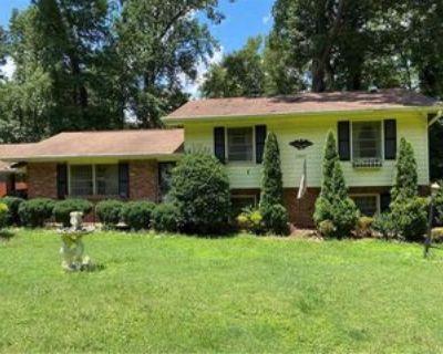 3304 Shady Oak Dr, Atlanta, GA 30340 4 Bedroom Apartment