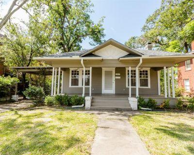 1617 Branard Street, Houston, TX 77006