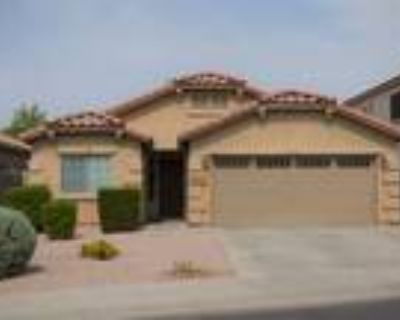 Great 3 bedroom, 2 bath home with New Kitchen, New Carpet