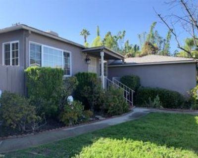 3431 Tilden Ave, Los Angeles, CA 90034 3 Bedroom House