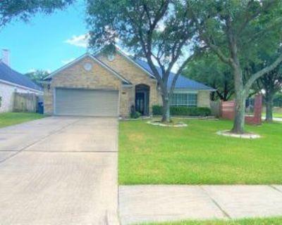 17223 Terrace Glen Dr #Houston, Houston, TX 77095 3 Bedroom House