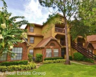 390 Woodside Dr #106, Altamonte Springs, FL 32701 2 Bedroom House
