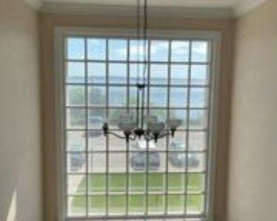 4080 Post Rd #9, Warwick, RI 02886 2 Bedroom Apartment