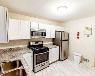 Room for Rent - Decatur Home, Decatur, GA 30032 2 Bedroom House
