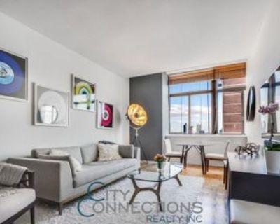 310 E 46th St #18L, New York, NY 10017 1 Bedroom House