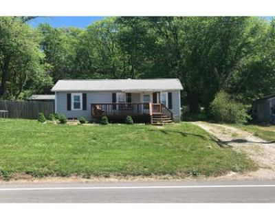 Preforeclosure Property in Quincy, IL 62305 - Highway 57
