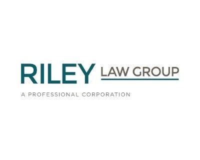 Riley Law Group PC