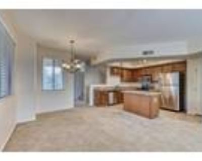 Roommate wanted to share 2 Bedroom 2.5 Bathroom Apartment...