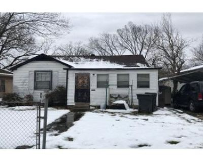3 Bed 2 Bath Preforeclosure Property in Little Rock, AR 72227 - Southedge Dr