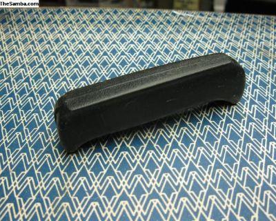used black plastic release knob Vanagon, others?