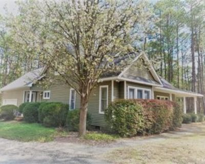 1210 Fort Bragg Rd, Southern Pines, NC 28387 4 Bedroom House